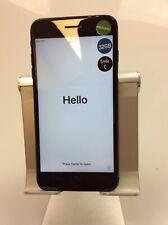 Apple iPhone 7 Plus 32GB A1784 (GSM) (Unlocked) - Black 229772
