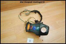 HONDA Goldwing gl1000 gl2 78-79 spie luminose 166-053