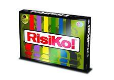 Risiko ! Nuova Edizione Editrice Giochi 1052300
