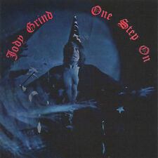 jody grind - one step on + 1 bonus    ( UK   1970  )  CD