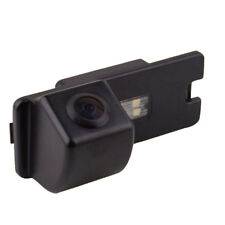 Reverse Car Camera for Holden Caprice Commodore VY SS VZ Ute Sedan Calais VE V6