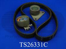 Engine Timing Belt Component Kit-B5254T4 Preferred Components TS26331C