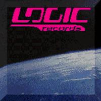 Lot of 10 **LOGIC RECORDS** dj vinyl LE CLICK, SOUND FACTORY, SNAP ++