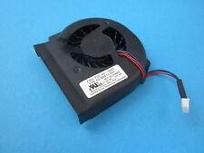 IBM Thinkpad Lenovo X60 X61 X60S X61S Lüfter Fan Kühler FRU 42X3805