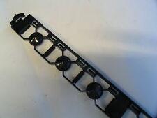 Dell 8W271 Fan Bracket PowerEdge 1750