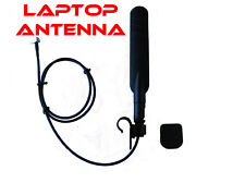 Antenna & Adapter for Verizon Jetpack 4G LTE Mobile Hotspot Mi or Fi MHS291L