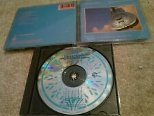Dire Straits - Brothers In Arms CD Japan Sanyo
