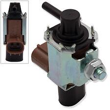 Egr Vacuum Switch Purge Solenoid For 1997-2004 Mitsubishi Diamante Montero Sport
