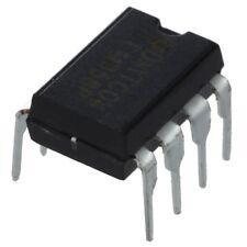 2X(10x LM358N niedrig Leistung 8 Pin Dual Operationsverstaerker K2K5)
