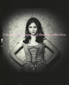 SOPHIE ELLIS BEXTOR NUMBERED LIMITED EDITION EXHIBITION ART GICLEE PRINTS