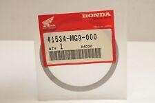 NEW NOS OEM HONDA 41534-MG9-000 SPACER,RING GEAR E(2.06) GL1200 GL1500 VTX1300++