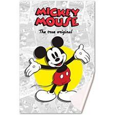 MANTA POLAR MICKEY CLASSIC DISNEY (20278)