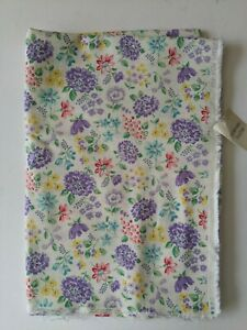 OLD NEW '30's FABRIC COLLECTION for Leicen 100% cotton quilting