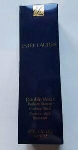 Estee Lauder Double Wear Radiant Bronze Cushion Stick Medium-Deep 02