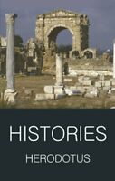 Histories by Herodotus 9781853264665 | Brand New | Free UK Shipping