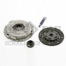 Clutch Kit LUK 22-001 fits 69-73 Volvo 1800 2.0L-L4