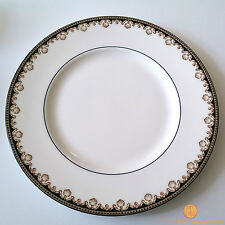 "Wedgwood Medici R4588 10.75"" Dinner Plate 1st Quality - Multiple Items Available"