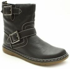 Dr. Martens Women's Slip On Boots