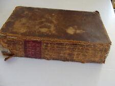 1834 Life of Christ & Evangelists, Apostles, Martyrs & Jews  Rev John Fleetwood