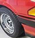 FORD XC XD XE 43mm Wheel disc cap NEW set of 4 Falcon XF XG XH AU BA BF FG