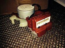 Whirlpool Washer Washing Machine Shift Actuator Shifter #W10006355