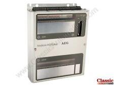 AEG, Modicon   A020 plus   Modicon A020 plus 24V (Refurbished)