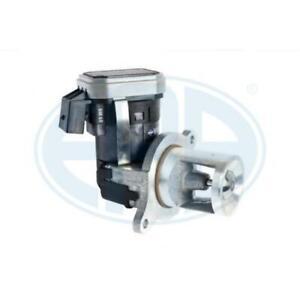 AGR-Ventil elektrisch ERA 555252A für Mercedes-Benz E-Klasse T-Model S-Klasse