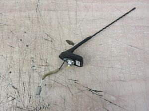 Original Road Star 24cm KFZ Antenne Autoantenne Hyundai H350 Highway I20 IX20 #