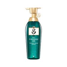 K-Beauty Amore Pacific [Ryo Ryoe] Scalp Deep cleansing shampoo 400ml