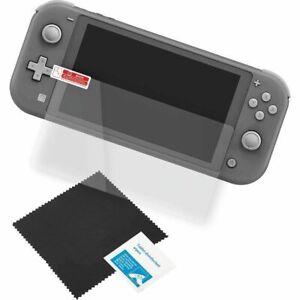 Lotto Di 3 Vetri Protezione Schermo Vetro Per Nintendo Switch Lite