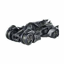 1261114-hot Wheels Batman Arkham Knight Batmobile 1/43
