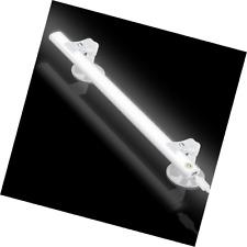 Osup LED Spiegelleuchte zum Schminke | Schminkleuchte Kosmetiklampe Lichtröhre |