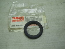 Yamaha NOS AT1, CS3, CT1, DT1, HS1, LB50, R3, Grommet, # 214-84153-60-00   S-127