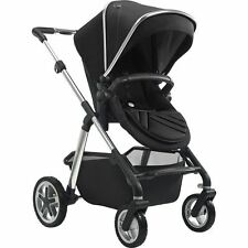 Silver Cross Pushchairs & Prams