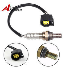Downstream/Upstream O2 02 Oxygen Sensor for Chrysler Dodge Jeep Mitsubishi