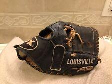 "Louisville Slugger TPX-1100 11""Youth Baseball Softball Glove Right Hand Throw"