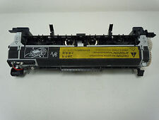 MINT RM1-4554 HP LASERJET P4014 P4015N P4515 FUSER ASSEMBLY + 90 DAY WARRANTY!