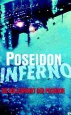 Poseidon Inferno   DVD   Zustand sehr gut