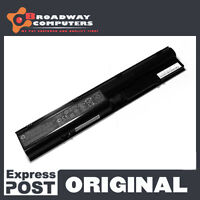 Original Battery for HP ProBook 4440s,4441s,4446s,4530s,4535s,4540s,4545s PR06