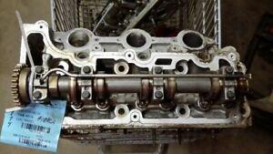 Passenger Cylinder Head 6-245 4.0L SOHC Fits 04-07 EXPLORER 181648