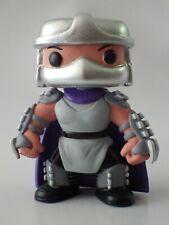 Figurine Ninja Turtle Tmnt 6,5 cm Mini Figure Toys Shredder