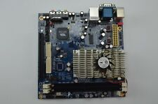 VB8001-16 SBC Mini-ITX VIA Nano 1.6GHz VIA CN896 North Bridge VT8237S Mainboard