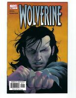 Wolverine #1 (Vol. 3, July 2003), Marvel Comics, free shipping!