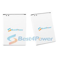 4950mAh High Power battery For US Cellular Samsung Galaxy Note 2 R950 N7100