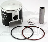 Wiseco Piston Kit Moto-Ski Future 500 / 500 E 80-82 STD