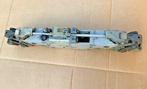 Tornado Heavy Duty Weapon Stores Ejector Release Unit (ERU)