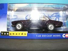 Jaguar Diecast Cars with Limited Edition