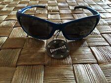 Choppers Sunglasses-Cool Blues