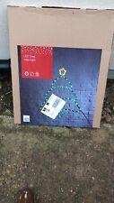 B Q Christmas Christmas Lights For Sale Ebay