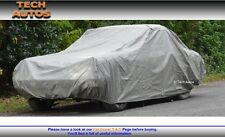 Triumph Spitfire Car Cover Outdoor Waterproof Teflon Padded Galactic